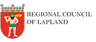 Regional Council of Lapland