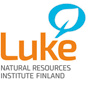 Natural Resources Institute Finland (Luke)